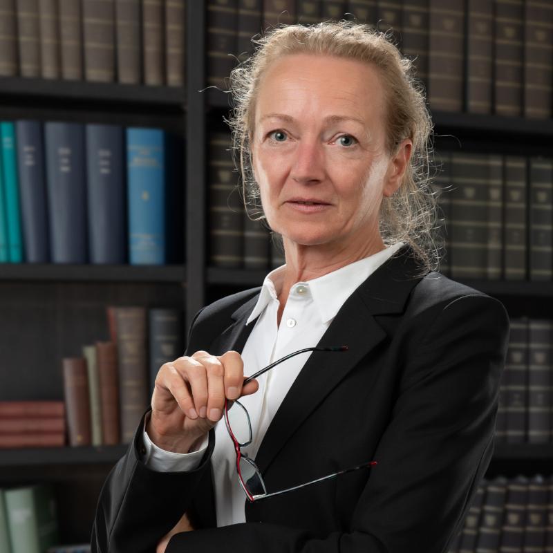 Kristina Schildhauer